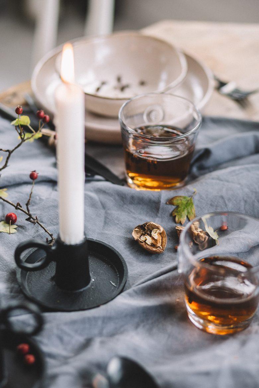December celebration • Photography © Hanna Połczyńska / kroniki.studio