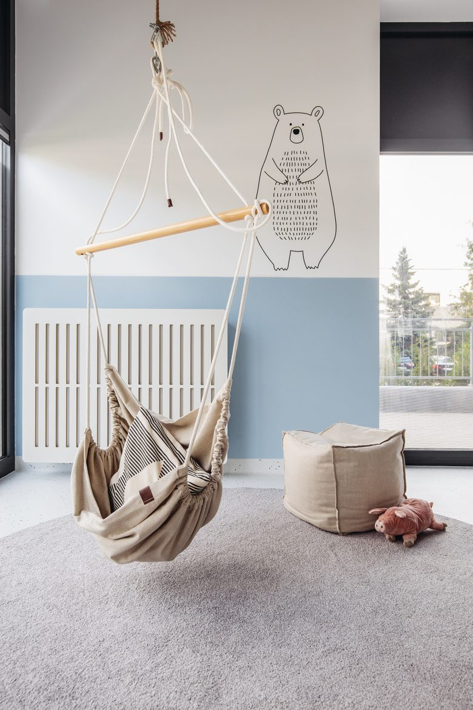 Smart Kids • Photography © Hanna Połczyńska / kroniki.studio